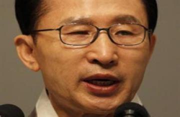 Hàn Quốc đề nghị đàm phán với Triều Tiên