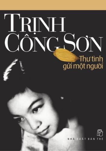 Hé lộ bí mật thư tình của Trịnh Công Sơn - Tin180.com (Ảnh 1)