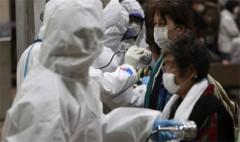 Hiểu đúng về sự cố hạt nhân Nhật Bản