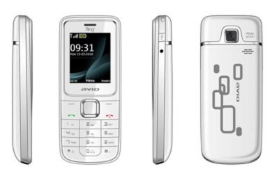 Điện thoại 2 sim 2 sóng giá 3.000 đồng