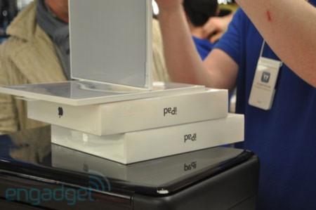 iPad2-8