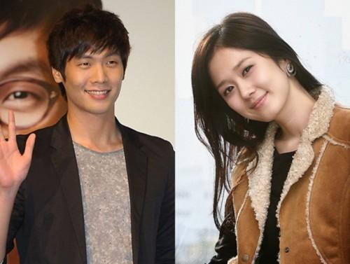 Jang Na Ra tái xuất màn ảnh nhỏ sau 6 năm