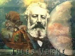 Jules Verne: bậc tiên tri khoa học kỳ tài