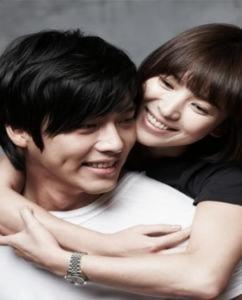 Khán giả mong Hyun Bin và Song Hye Kyo tái hợp