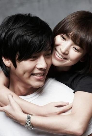 Cuộc chia tay của Hyun Bin và Song Hye Kyo khiến nhiều người tiếc nuối.