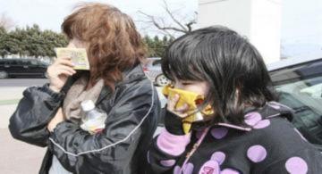 Lao động Việt Nam tại Nhật Bản vẫn làm việc bình thường