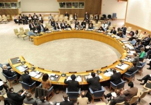 """LHQ ủng hộ vùng cấm bay với Libya, phương Tây """"sẵn sàng không kích"""""""