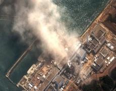 Lò phản ứng hạt nhân có bị tan chảy và thoát phóng xạ?