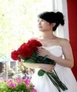 Miss Teen Huyền Trang: 'Em không mong nổi tiếng'