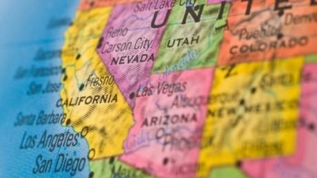Mỹ chưa sẵn sàng ứng phó trước những trận động đất lớn