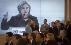 Mỹ, NATO sắp đánh Libya?
