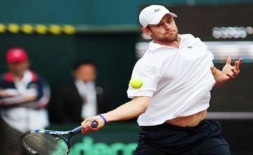 Mỹ và Tây Ban Nha đụng nhau ở Davis Cup