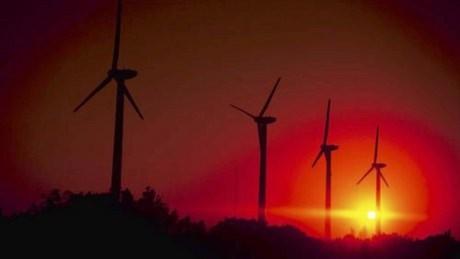 Năng lượng tái tạo – Kỳ 1: Tiềm năng lớn ở Đông Nam Á