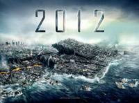 """Ngẫm về phim """"Năm đại họa 2012″"""