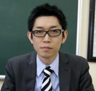 Nghe người Nhật vừa sang Việt Nam kể chuyện động đất