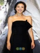 Nghệ sĩ Hàn chi tiền tỷ ủng hộ Nhật Bản