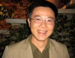 Giáo sư Ngô Bảo Châu. Ảnh: MOF.