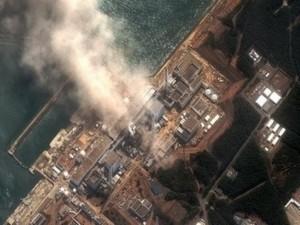 Nhà máy hạt nhân Nhật Bản phải mở blog