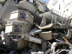 Nhật Bản: Khôi phục cuộc sống bình thường
