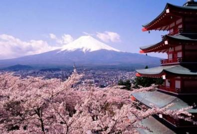 Những bí ẩn gây tò mò cho du khách khi đến núi Phú Sỹ