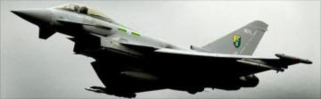 Những loại vũ khí Anh sẽ đưa vào Libya