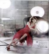 'Nữ hoàng Seon Deok' sang trọng và huyền bí