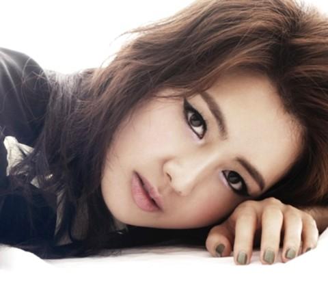 Lee Yo Won