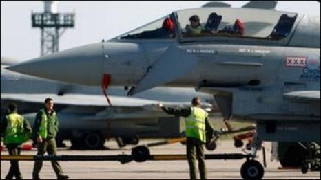 Obama ra tối hậu thư dành cho Libya