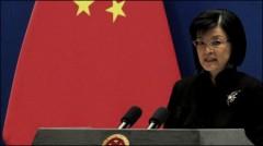 Phê phán cách đối xử nhà báo ở Trung Quốc