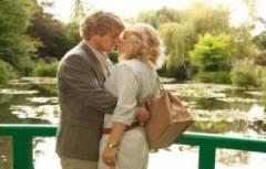 Phim mở màn LHP Cannes 2011 tung teaser