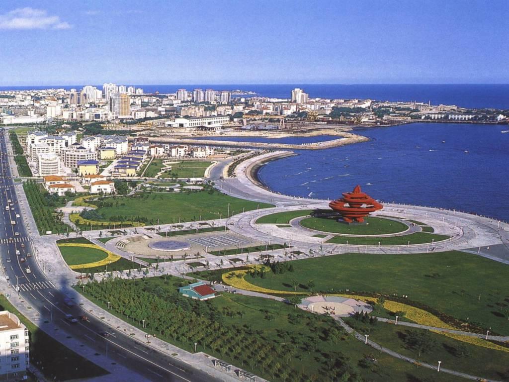 Phú Yên: Phá sản nhiều dự án tỷ đô