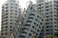 Sau động đất sẽ là sóng thần ở Việt Nam?