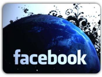 Sẽ có đối thủ hủy diệt Facebook?