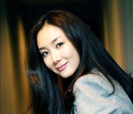 'Soi' lại mỹ nhân Hàn của 10 năm về trước - Tin180.com (Ảnh 12)