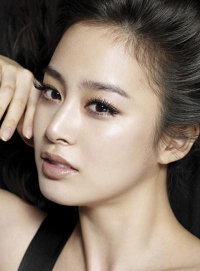 'Soi' lại mỹ nhân Hàn của 10 năm về trước - Tin180.com (Ảnh 15)