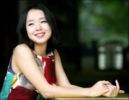 'Soi' lại mỹ nhân Hàn của 10 năm về trước - Tin180.com (Ảnh 9)