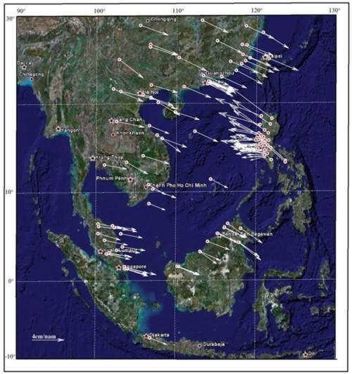 Sóng thần đến Việt Nam, 5 phút sau mới có cảnh báo