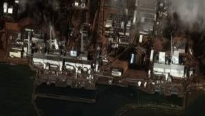 Sự cố hạt nhân Nhật Bản đã có dấu hiệu khả quan