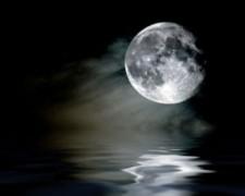 """Thế giới xôn xao về hiện tượng """"siêu mặt trăng"""" ngày 19.3"""