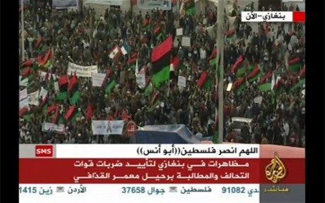 libya-r