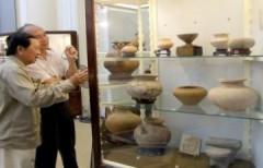 TP HCM tổ chức Ngày hội triển lãm sản phẩm văn hóa
