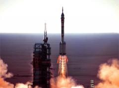 TQ xây xưởng sản xuất tên lửa lớn nhất TG