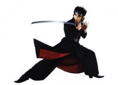 Trước thiên tai, tinh thần Samurai của người Nhật mạnh mẽ hơn bao giờ hết!