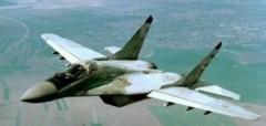 Tỷ phú Mỹ mua máy bay chiến đấu Nga làm đồ chơi