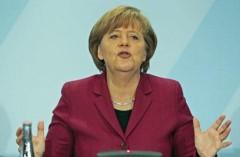 Đức đóng cửa một loạt nhà máy hạt nhân