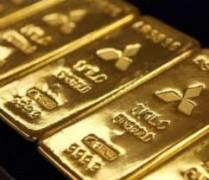 Vàng vượt 1.420 USD/ounce bất chấp Libya tuyên bố ngừng bắn