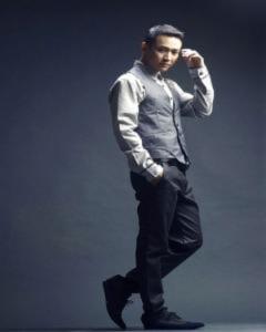 Vĩ Văn, Nguyên Vũ chốt danh sách 'Bước nhảy Hoàn vũ'