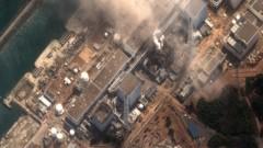 Việt Nam nên phát triển năng lượng hạt nhân hay không?