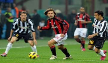 10 cầu thủ sắp hết hợp đồng đắt hàng nhất hè 2011