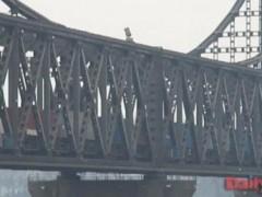 200 xe tải chở quà cho các lãnh đạo Bình Nhưỡng
